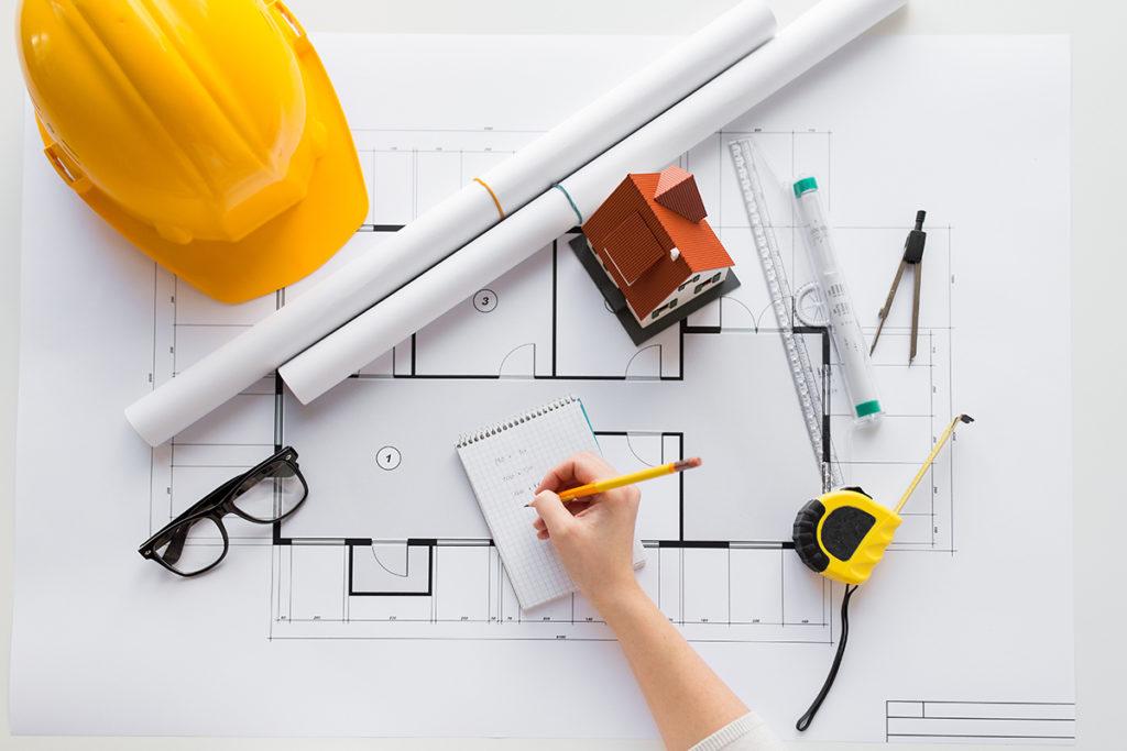 métier de promoteur immobilier