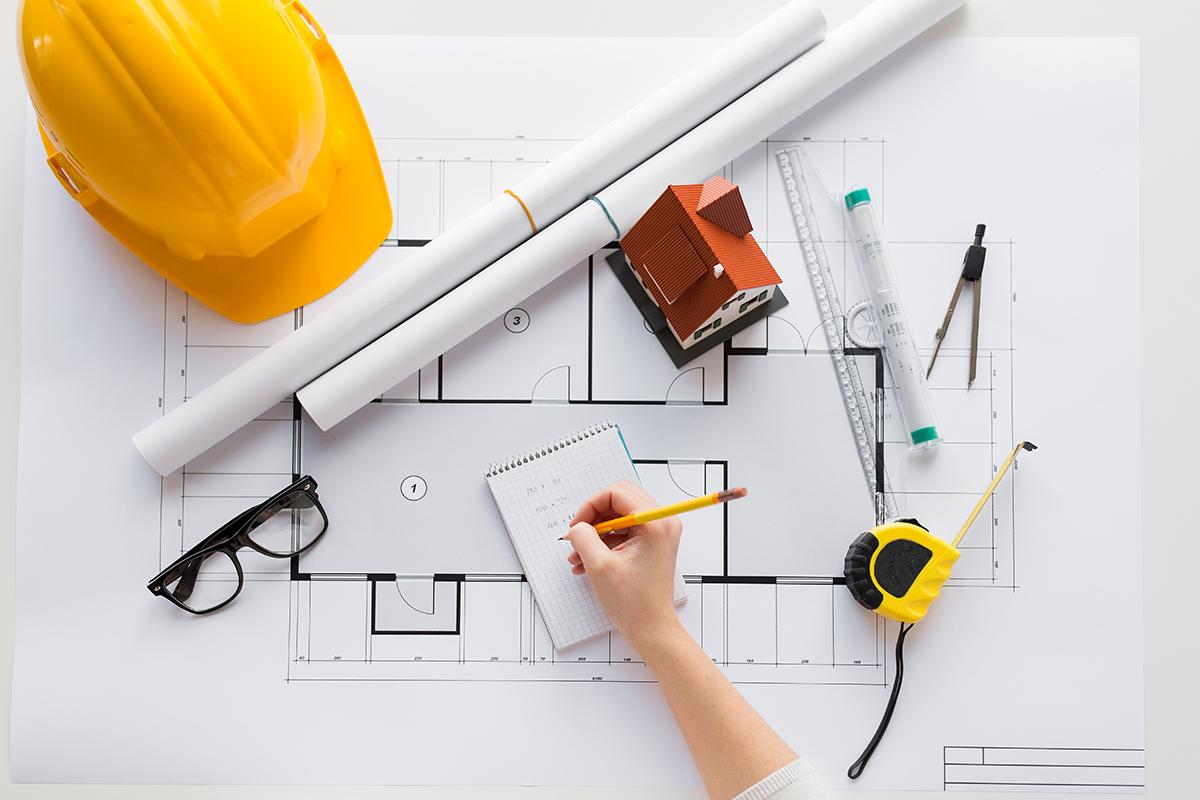 Comprendre le métier de promoteur immobilier
