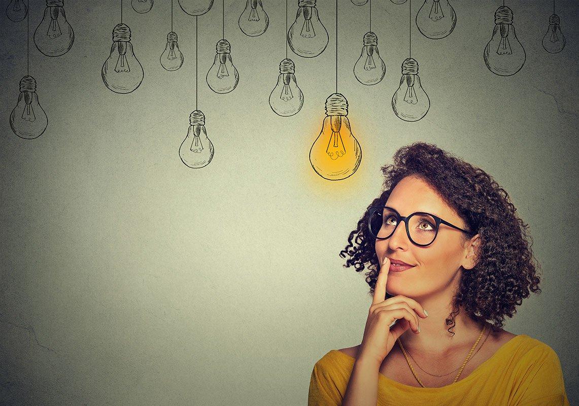 Vendre son terrain : comment choisir le bon promoteur ?