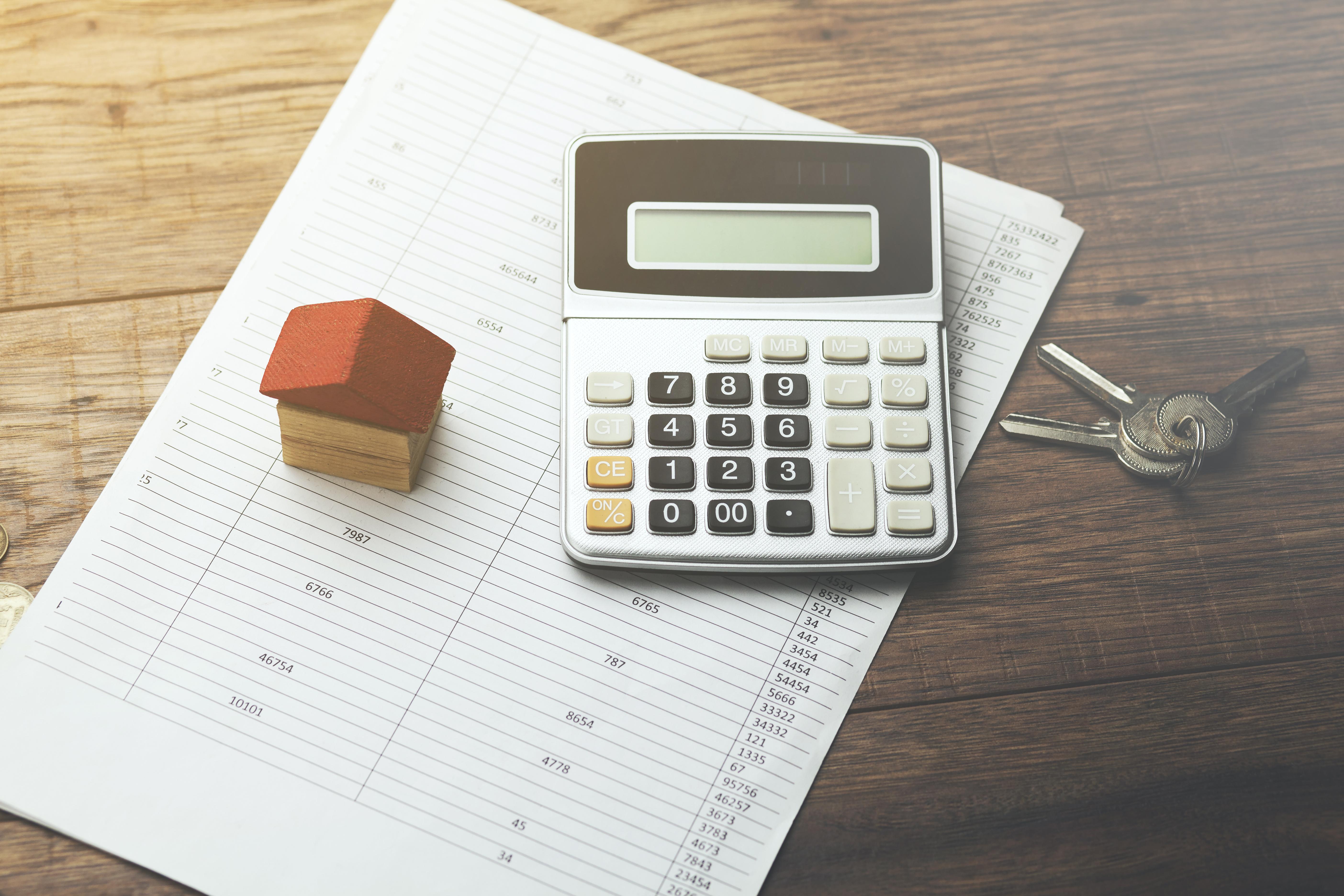 Vente d'un bien à un promoteur : quels sont les éléments permettant de fixer le prix ?