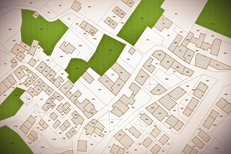 Le PLU, le document indispensable pour étudier la vente de votre terrain à un promoteur
