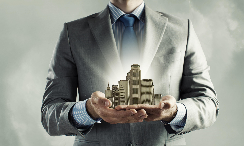 Pourquoi passer par un promoteur pour faire construire un immeuble sur son terrain ?
