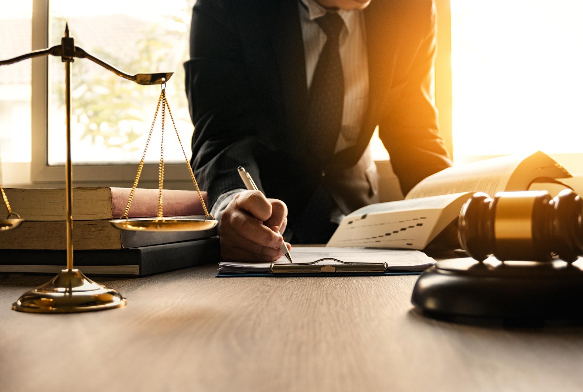 Comment éviter qu'un recours déposé contre votre permis de construire soit reconnu comme étant valide ?